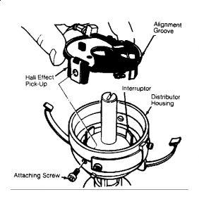 1991 Dodge Dakota Engine Stalls: I Have a 91 Dodge Dakota