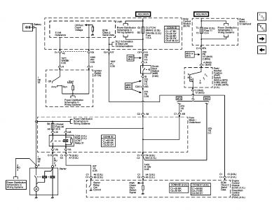 Ford Five Hundred Wiring Diagram Ford Five Hundred