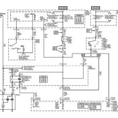 2004 Saturn Ion Redline Wiring Diagram Honda Civic Car Will Not Start I Have A 04 Http Www 2carpros Com Forum Automotive Pictures 99387 Graphic1 727