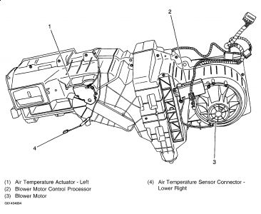 Jeep Cherokee Air Conditioning Diagram Html, Jeep, Free