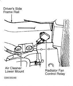 1997 Dodge Caravan 97 Dodge Grand Caravan: My Van Was