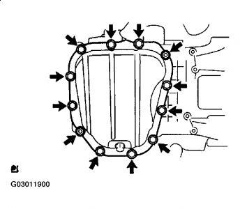 2001 Lexus Gs300 Radio Wiring Diagram 2001 Pontiac Grand