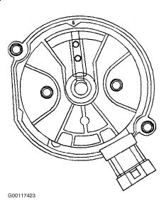 1999 Chevy Suburban Service Engine Soon Light: the