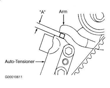 Timing Belt Schematics: I Wonder if You Could Send Me Some