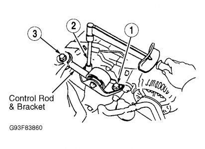 Toyota Tundra Timing Belt Replacement Instructions