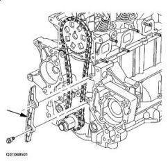 1997 Saturn Sc2 Radio Wiring Diagram 1992 Toyota Truck Electrical Manual 1996 Exhaust - Imageresizertool.com