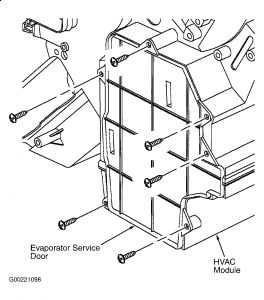 Cadillac Ac Compressor Wiring Diagram Ac Compressor Piston