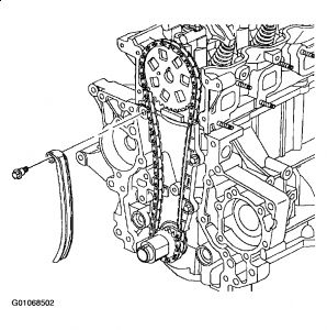 Saturn L200 2 Engine 2002 Saturn Engine Wiring Diagram