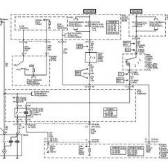 2004 Saturn Ion Redline Wiring Diagram True Freezer T 49f Car Will Not Start I Have A 04 Http Www 2carpros Com Forum Automotive Pictures 99387 Graphic 97