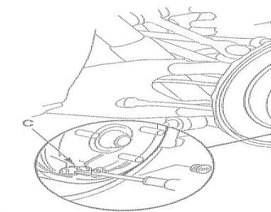 2006 Honda Pilot Rotors: How Do You Remove the Rear Rotor