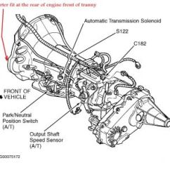 Color Coded Automotive Wiring Diagrams Tj Radio Diagram Dodge Starter : 21 Images - | Home-support.co