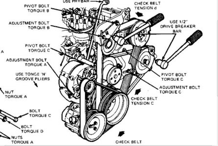 1990 Crown Victoria Wiring Diagram Crown Victoria Interior