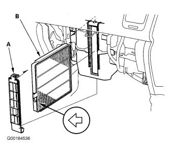 Case 1845c Diagrams Mustang Skid Steer Part Diagram Wiring