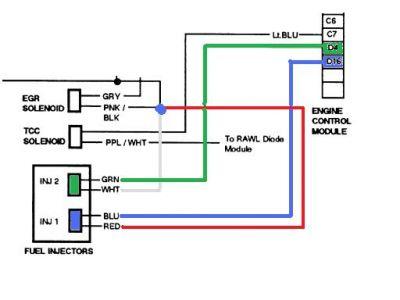 1995 chevy silverado 5 7 wiring diagram | saveingold.us volvo penta 5 7 wiring diagram for 1998 1995 chevy silverado 5 7 wiring diagram #13
