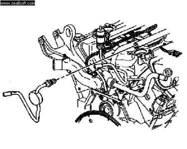 Chevy Venture Interior Parts Diagram Html