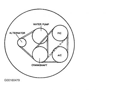 Volkswagen 1 8t Engine Diagram 2003 VW Jetta Wiring