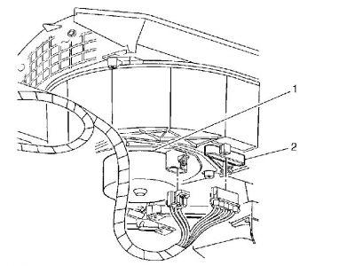 Heater Core 2005 Dodge Grand Caravan, Heater, Free Engine