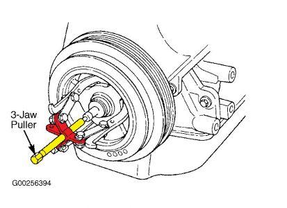 Mitsubishi Mighty Max Wiring Diagram Mighty Max Engine