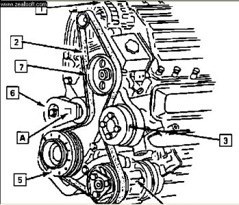 2003 Pontiac Montana Power Window Diagram