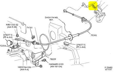 99 Ford Ranger Fuel Pump Wiring Diagram 95 Ranger Wiring