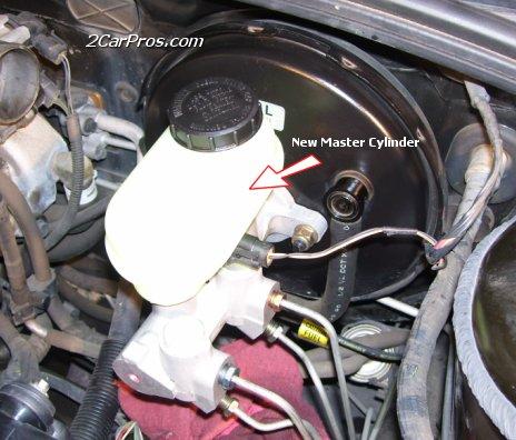 2006 saturn vue parts diagram chevelle wiring 1970 ford explorer master cylinder installation