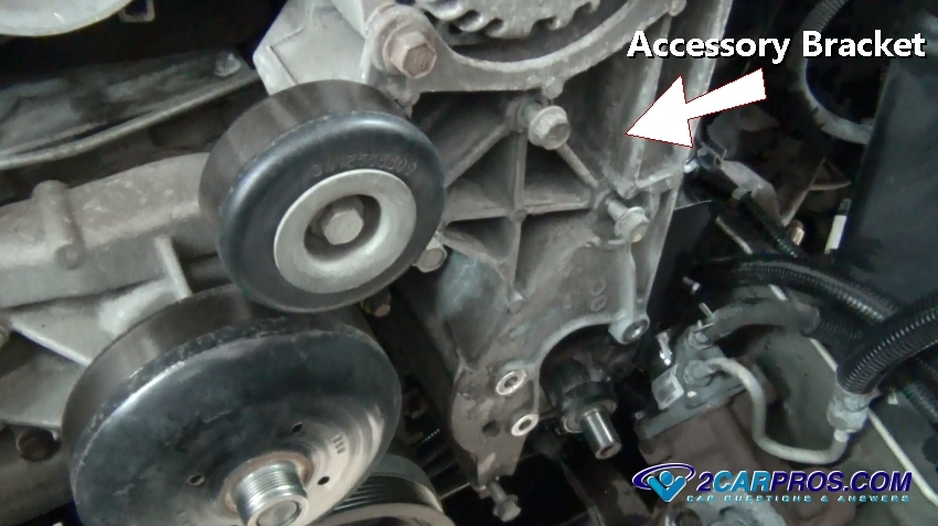 2003 Honda Pilot Ac Wiring Diagram How To Fix Engine Rattles In 20 Minutes Or Less