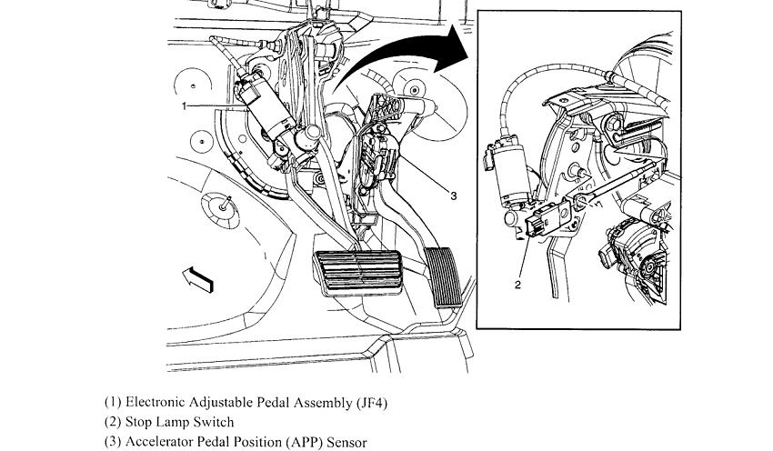 2007 Chevy Express Van Wiring Diagram