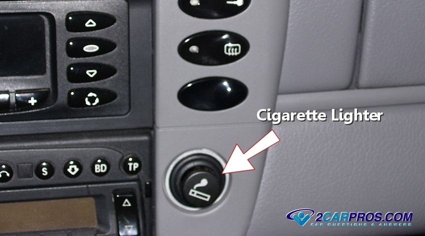 2005 F150 Fuse Box Location How To Fix A Battery Draw In Under 20 Minutes