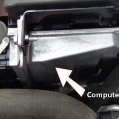 2003 Ford Windstar Wiring Diagram 1999 Gu Patrol Stereo How To Fix Black Smoke From Tailpipe In Under 1 Hour