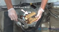 How Fuel Pumps Work Explained in Under 5 Minutes