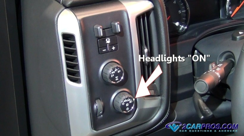 car ceiling light won t turn off. Black Bedroom Furniture Sets. Home Design Ideas