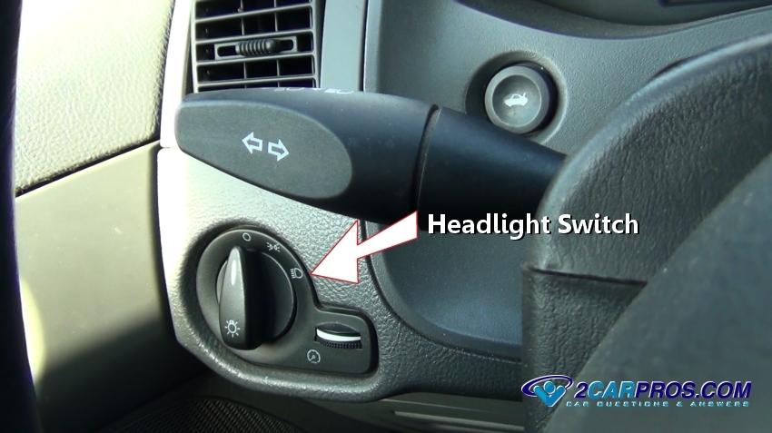 99 Tahoe Brake Light Switch Wiring Diagram