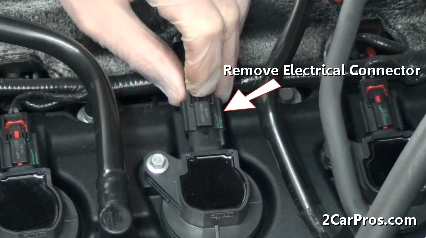 2003 Hyundai Santa Fe Ignition Wiring Diagram Hot To Fix A Misfire In Under 30 Minutes