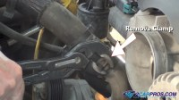 How to Change a Radiator Hose in Under 30 Minutes