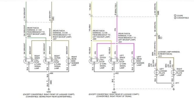 citroen c5 wiring diagram citroen image wiring diagram citroen c5 suspension wiring diagram wiring diagram on citroen c5 wiring diagram