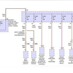 Renault Megane Scenic Radio Wiring Diagram Trailer Light 7 Wire Diagrams 35 Images
