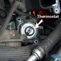 2002 Mitsubishi Galant Engine Diagram Solar Grid Tie Inverter Circuit Overheating? Fix It Like The Pros