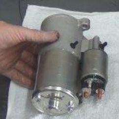 1995 Chevy S10 Starter Wiring Diagram Alternator Internal Regulator How To Test A Neutral Safety Switch In Under 15 Minutes Not Working