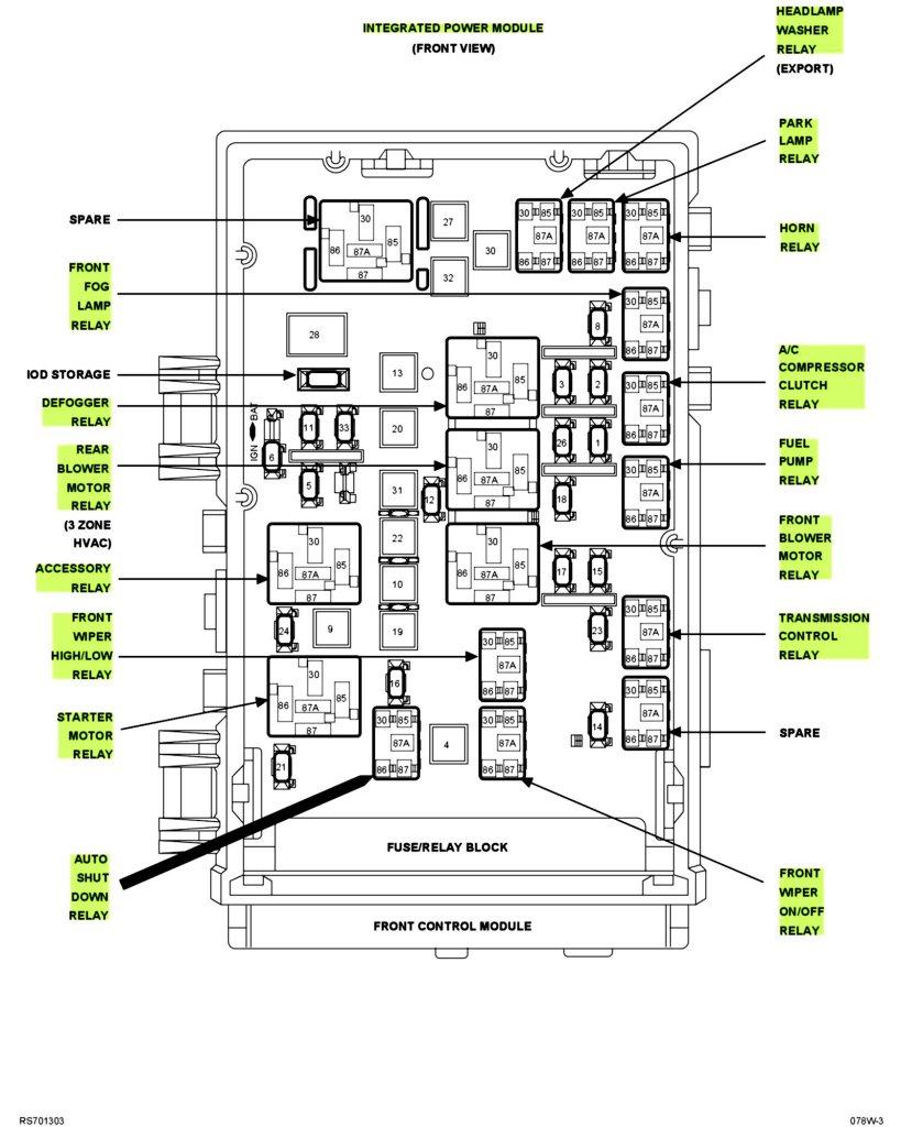 2006 Caravan Fuse Box Location Auto Electrical Wiring Diagram 97 Honda  Accord Fuse Box 2001 Honda Accord Fuse Box Location