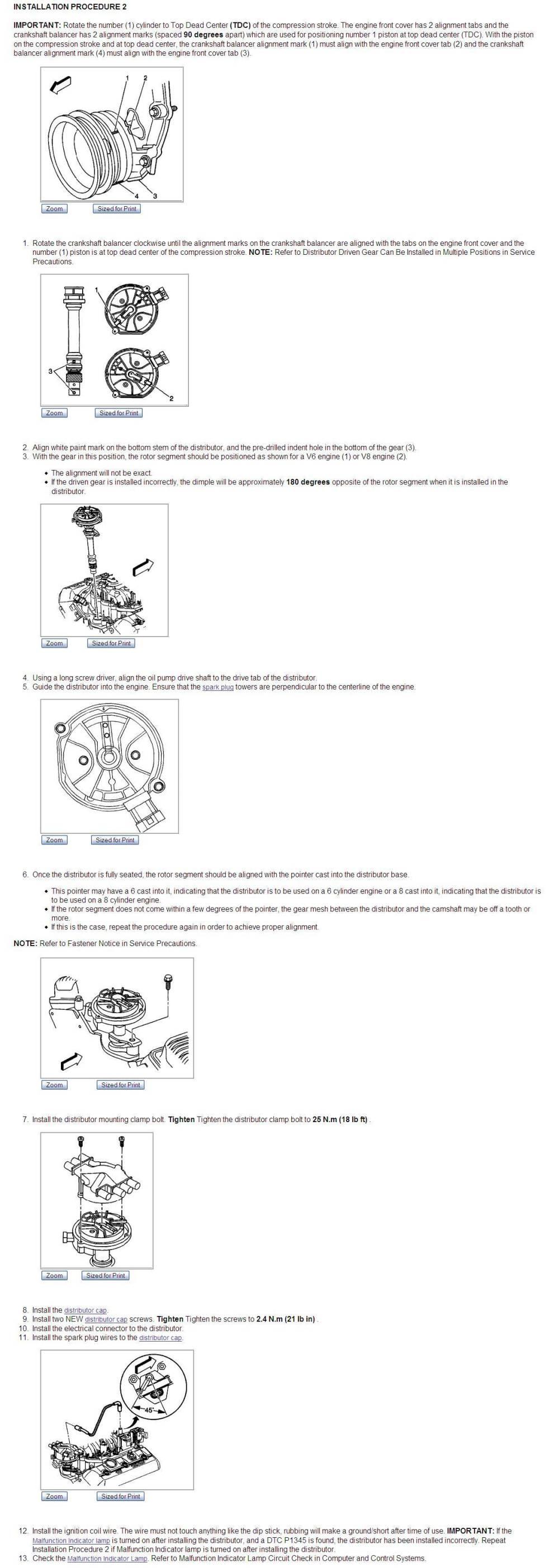 medium resolution of https www 2carpros com images external distributorinstall0043