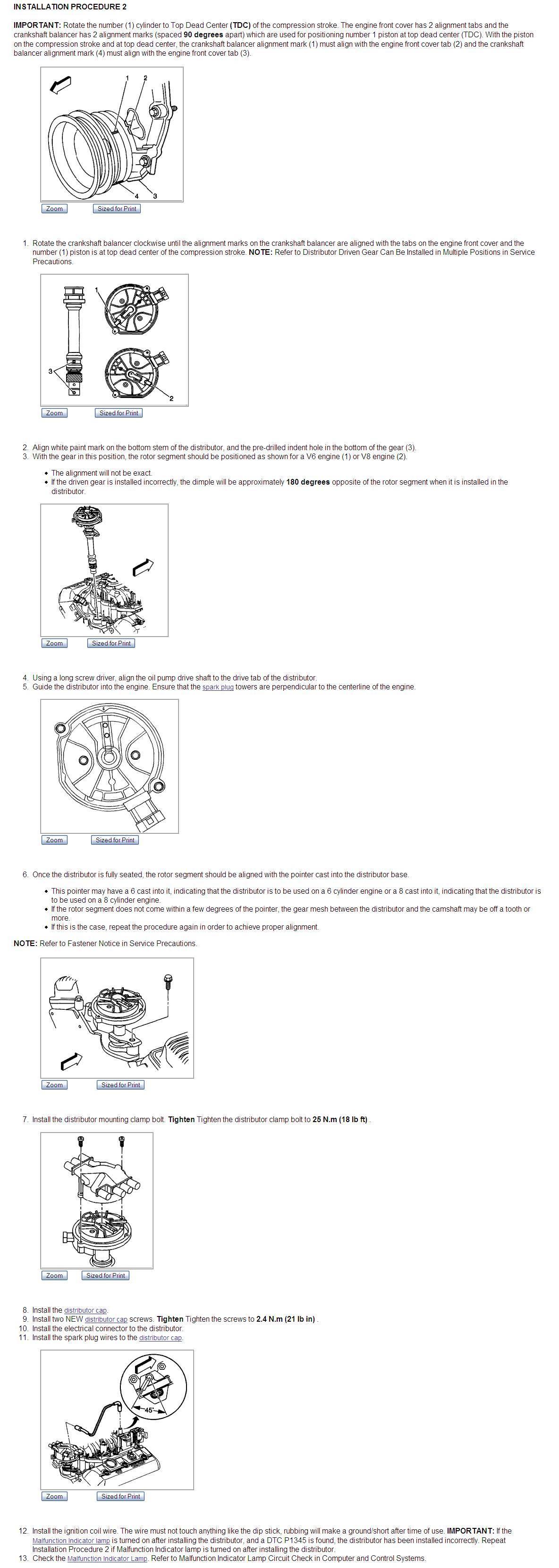 hight resolution of https www 2carpros com images external distributorinstall0043