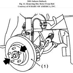 Tci 700r4 Lockup Kit Wiring Diagram Honeywell S Plan Valve For Lock Up Solenoid Servo