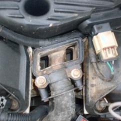 2002 Dodge Intrepid Engine Diagram Fender Pickup Wiring Dododge Water Outlet Box Failure