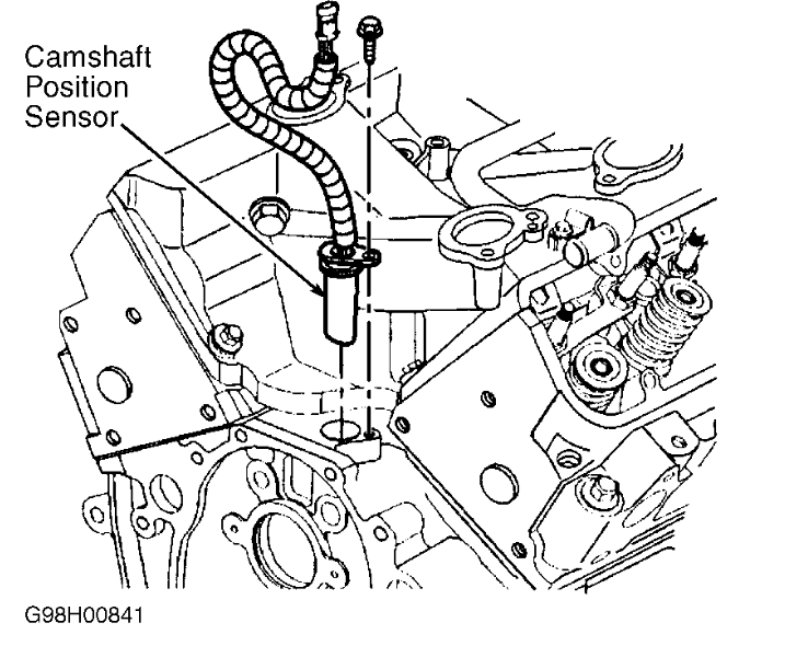 wiring diagram for 96 nissan 200sx