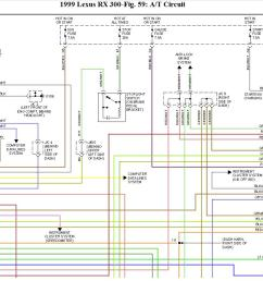 99 lexus gs300 ignition coil wiring diagram elsavadorla 2000 lexus es300 knock sensor wiring diagram 2000 lexus gs300 wiring diagram [ 1276 x 882 Pixel ]
