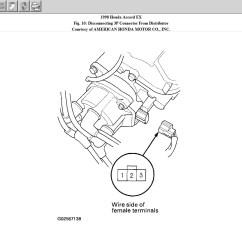 1998 Honda Accord Starter Wiring Diagram The Supreme Court Will Not Start 120 000 Miles
