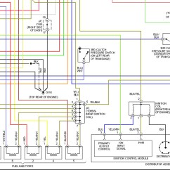 1998 Honda Accord Ignition Wiring Diagram 6 2 Glow Plug Controller Will Not Start 120 000 Miles