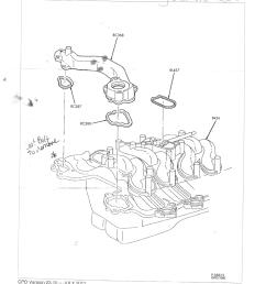 as well 2011 ford f 150 5 0 belt diagram on 5 4l triton v8 diagram 2001 ford f150 engine diagram 2001 ford f 150 engine diagram [ 1700 x 2338 Pixel ]
