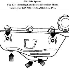 2002 Kia Spectra Engine Diagram Plant Cell For 6th Graders Where I Can Find A Free Step By Diagrams On How To