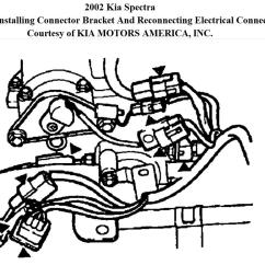 2002 Kia Spectra Engine Diagram 3 Phase Forward Reverse Switch Wiring Where I Can Find A Free Step By Diagrams On How To
